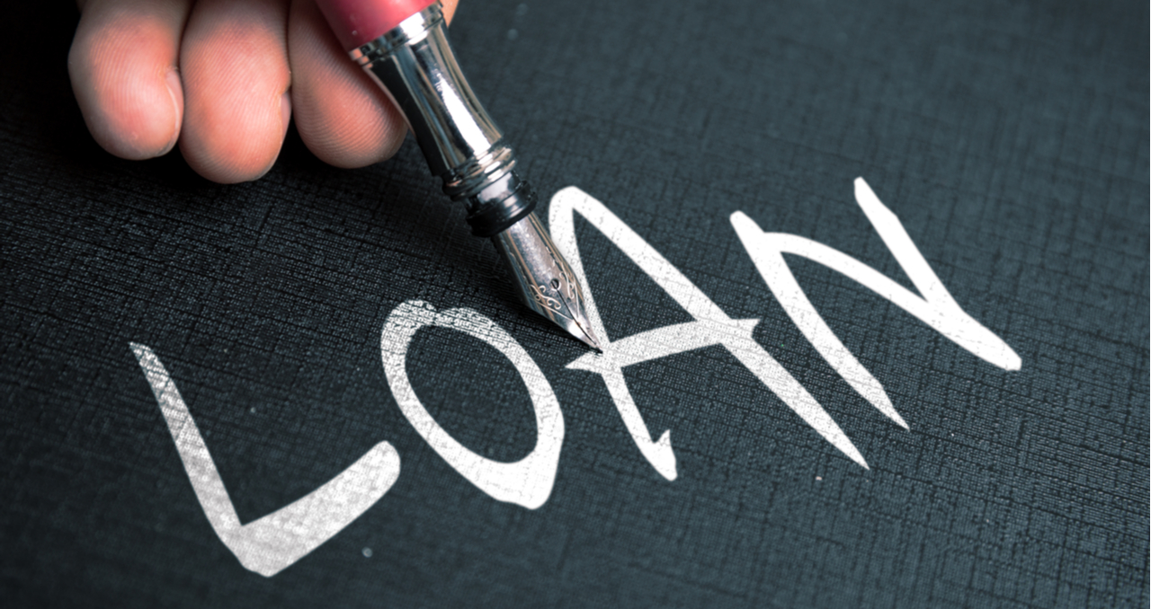 5 Best No Money Down Hard Money Lenders