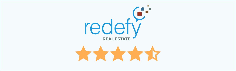 Redefy reviews