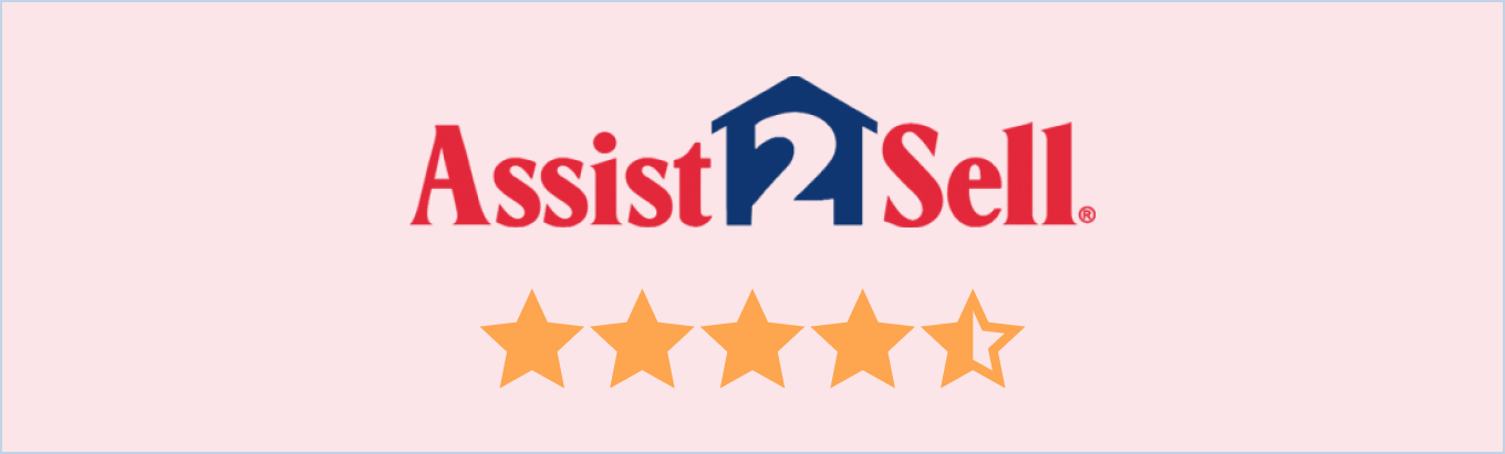 Assist-2-Sell reviews