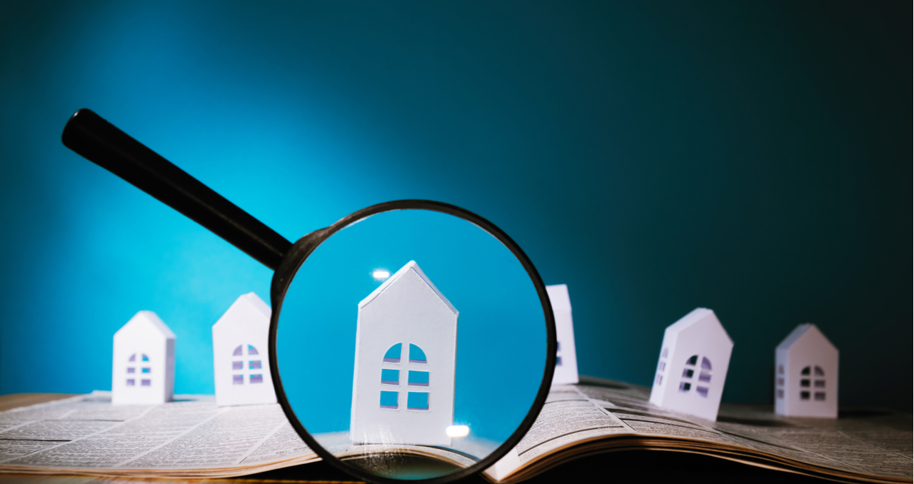 The Pros and Cons of Buying Real Estate Leads