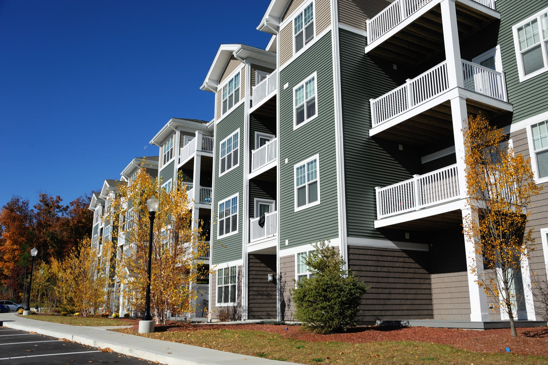 """""""20+ Terms all Potential Rental Property Investors Should Know"""