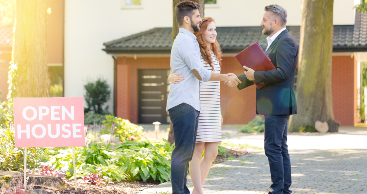 7 Open House Tips for Sellers to Get an Offer Immediately