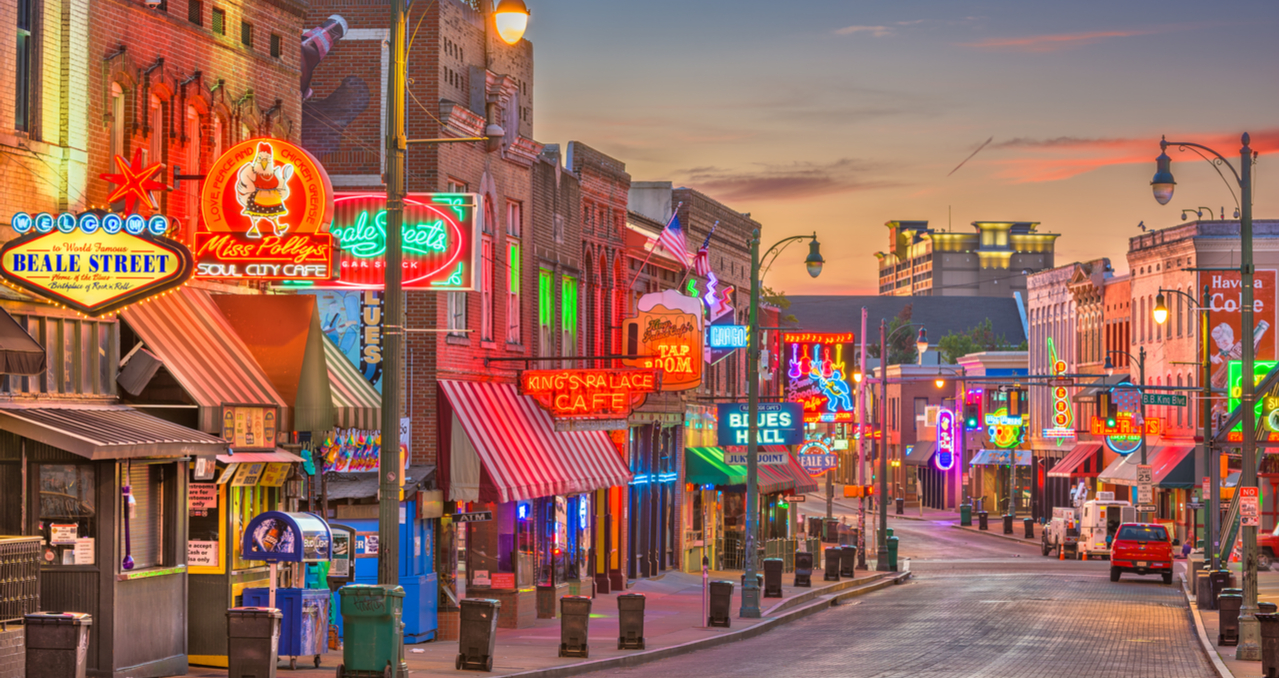 Tennessee Real Estate Transfer Taxes: An In-Depth Guide