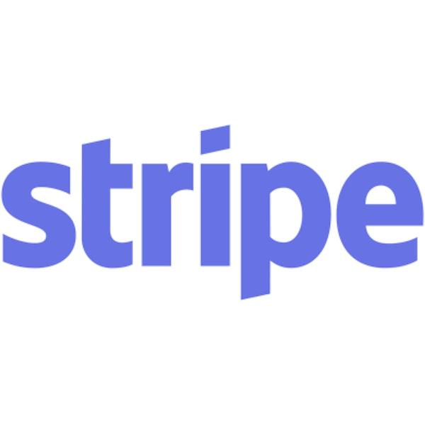 Stripe | Cosmic Headless CMS