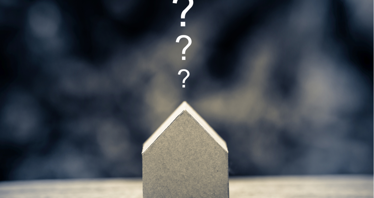 7 FAQs About Alienation Clauses in Real Estate