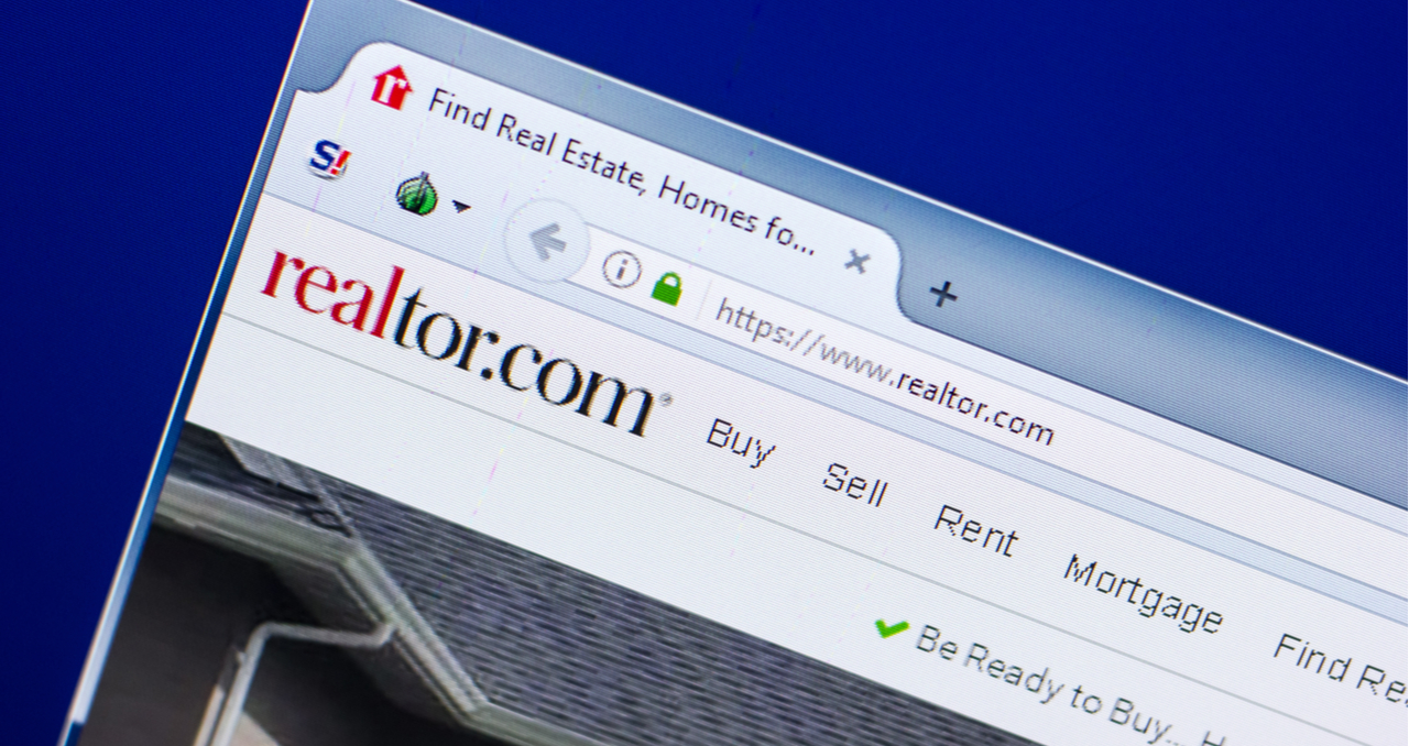 Realtor.com vs. Zillow Leads: Which Are Better