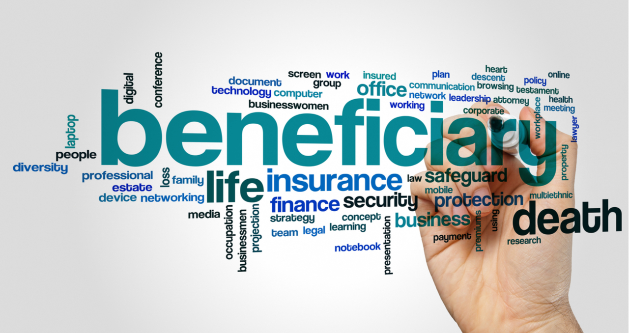What Is a Missouri Beneficiary Deed and How Does it Work?