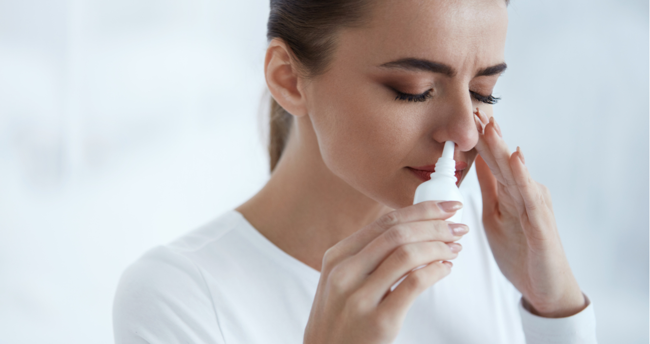 5 Best Places to Live with Sinus Issues: The Ultimate Guide