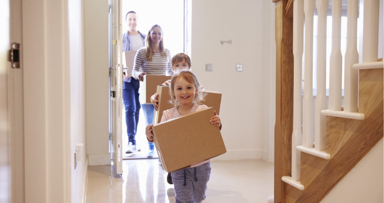 Buying a House with Unpermitted Additions: 5 Things to Know