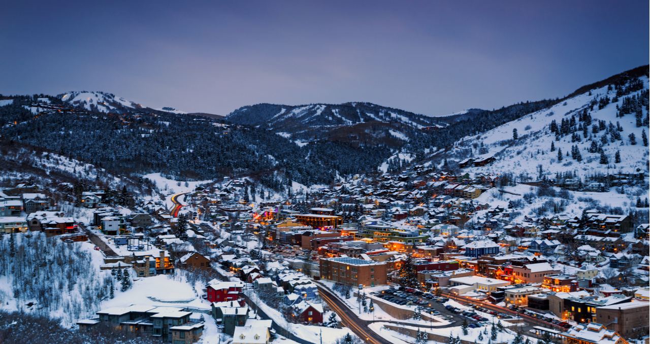 Utah Real Estate Transfer Taxes: An In-Depth Guide