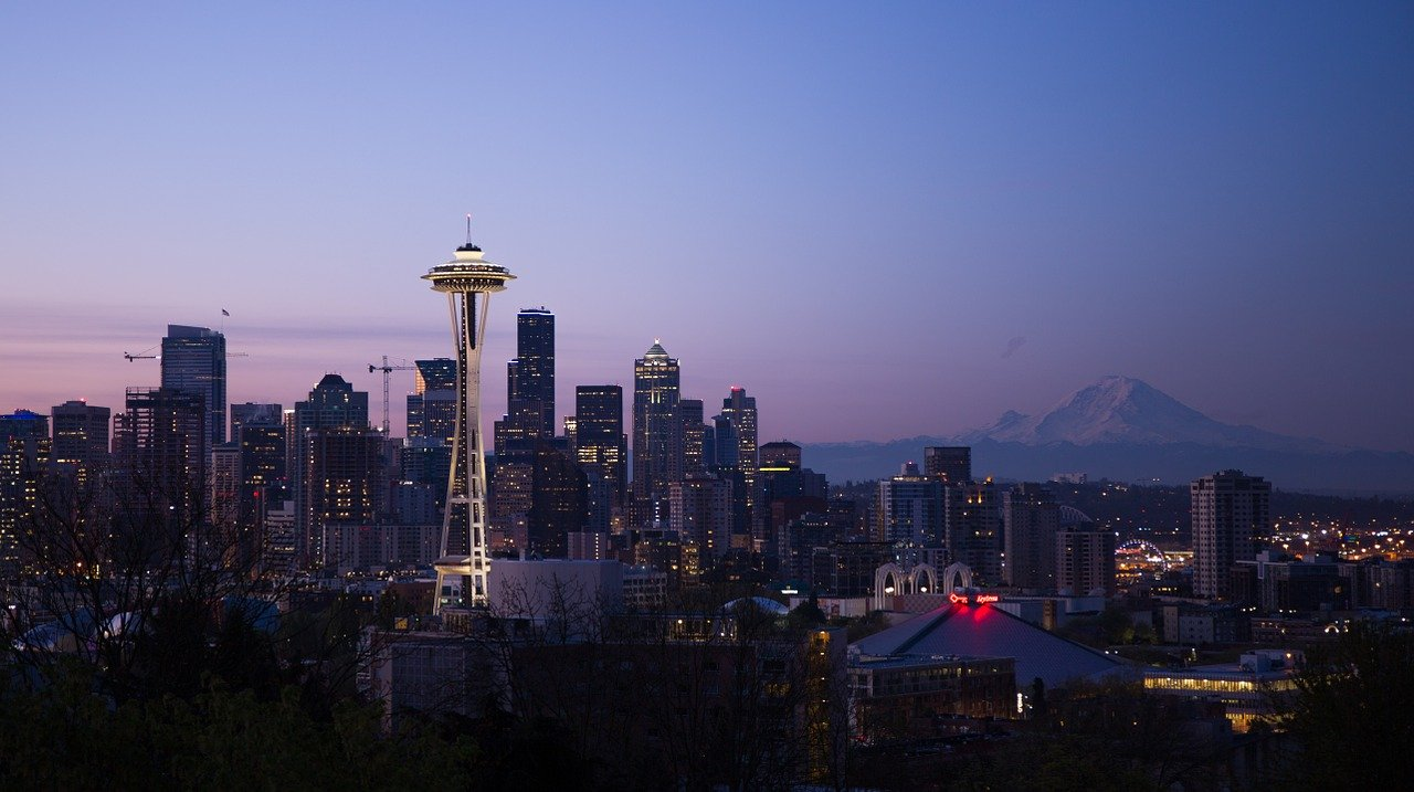 Washington State Real Estate Transfer Taxes: An In-Depth Guide